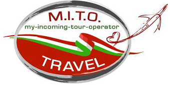 M.I.T.O. MY INCOMING TOUR OPERATOR