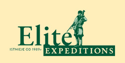 ELITE EXPEDITIONS Sp. z o.o.