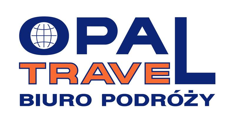 OPAL TRAVEL & BUSINESS SERVICE Sp. z o. o.