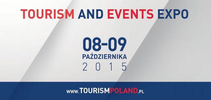 tourism-events-expo